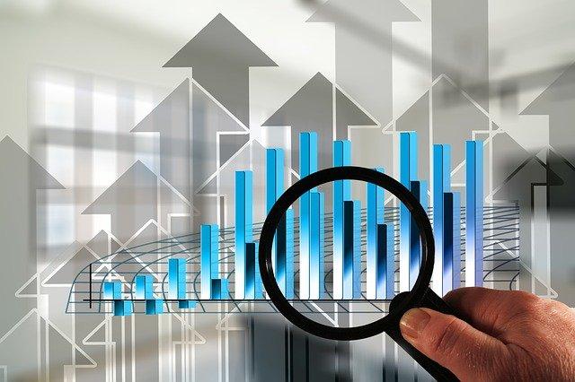 teknisk eller fundamental analys