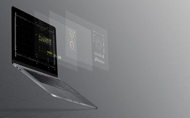 teknisk eller fundamental analys - vilken med är bäst?